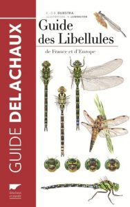 Guide-des-libellules-de-France-et-d-Europe