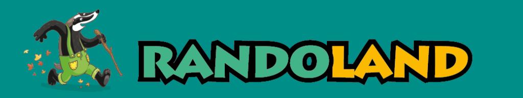 bandeau_new