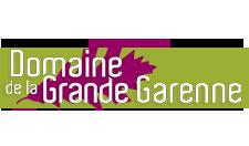 Domaine de la Grande Garenne