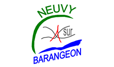 Mairie de Neuvy sur Barangeon