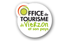 Office de Tourisme de Vierzon