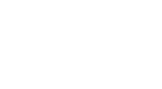 Le Site de la Maison de l'Eau - 3 natural and cultural locations