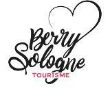 Office de Tourisme Berry Solgne